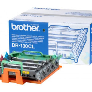 Brother-DR-130CL