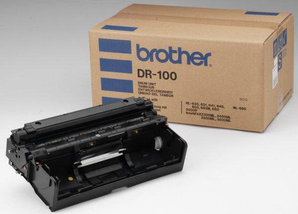 Brother-DR-200