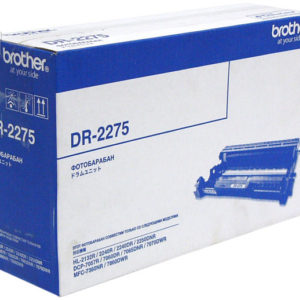Brother-DR-2275
