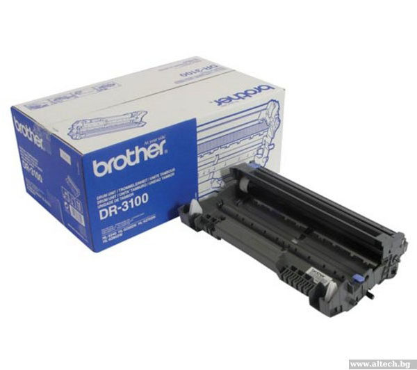 Brother-DR-3100