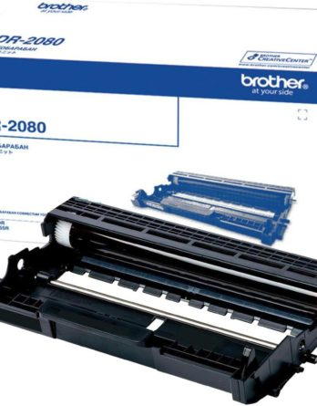 brother-tn-2080-1