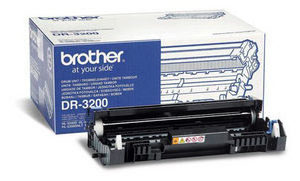 Brother-DR-3200