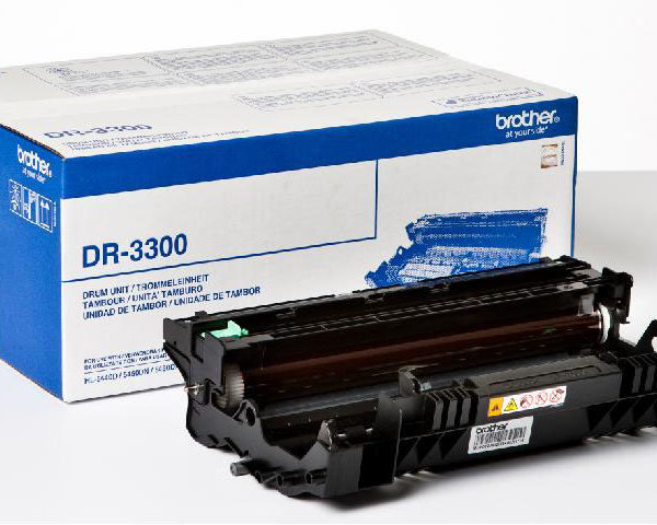 Brother-DR-3300