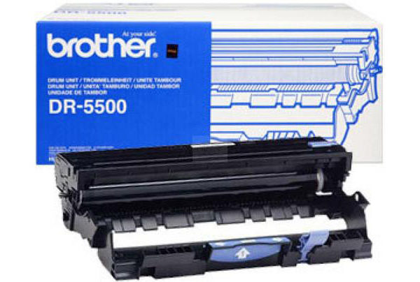 Brother-DR-5500