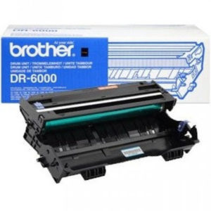 Brother-DR-6000