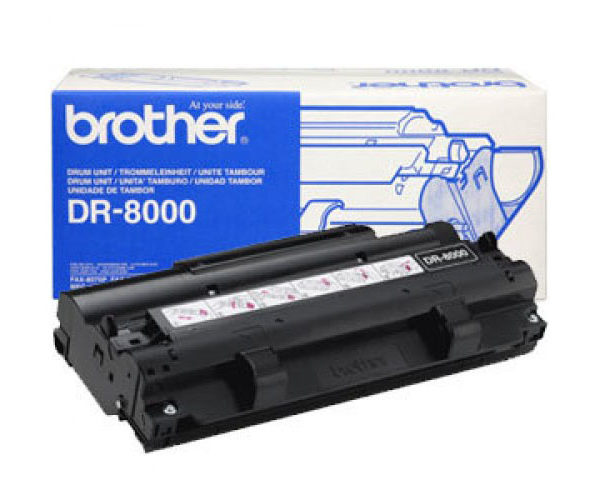 Brother-DR-8000