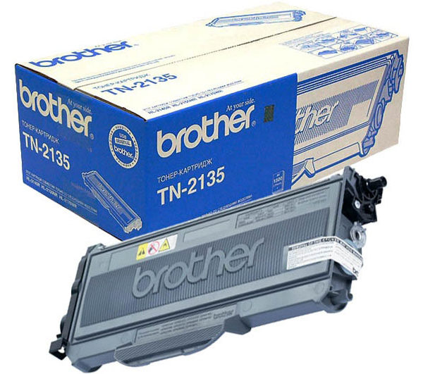 Brother-TN-2135
