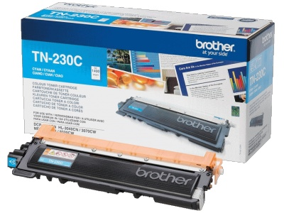 Brother-TN-230C