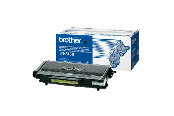 Brother-TN-3130