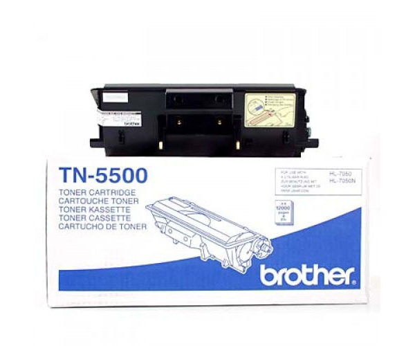 Brother-TN-5500