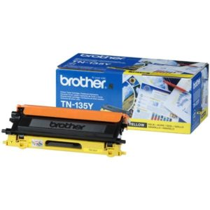 Brother_TN135Y
