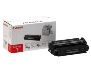canon-cartridge-t-7833a002