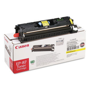 canon-ep-87y-7430a003